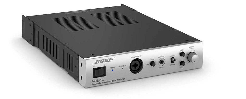 Amplificateur Bose IZA 190 HZ