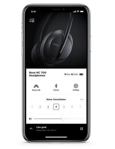 applications-bose-AR