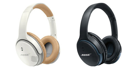 casques-bose-coussinets