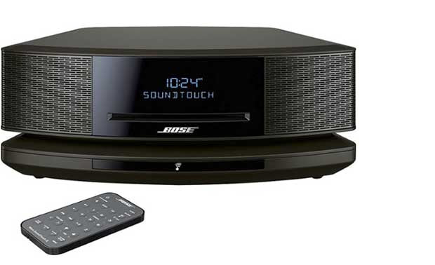 Bose Wave Music Soundtouch