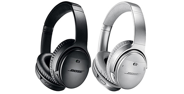 coussinets-compatible-bose-reduction-de-bruit-quiet-comfort-35