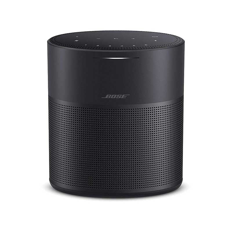 Enceinte connectée Bose home speaker 300