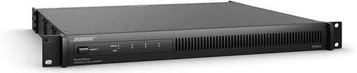 Audio-connect bose Bose Powershare PS404A - Amplificateur de puissance