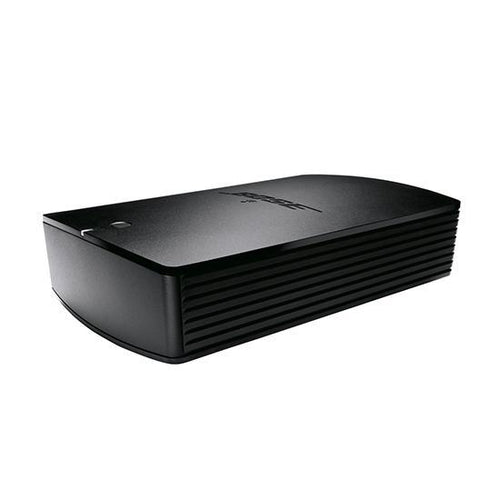 Bose Amplificateur Amplificateur SoundTouch® SA-5