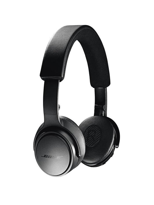 casque bose supra aural sans fil bluetooth audio connect