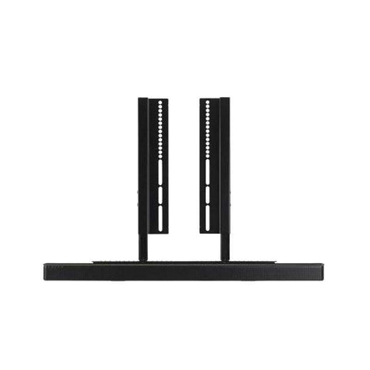 Support de fixation TV SoundXtra - Bose Soundbar 700