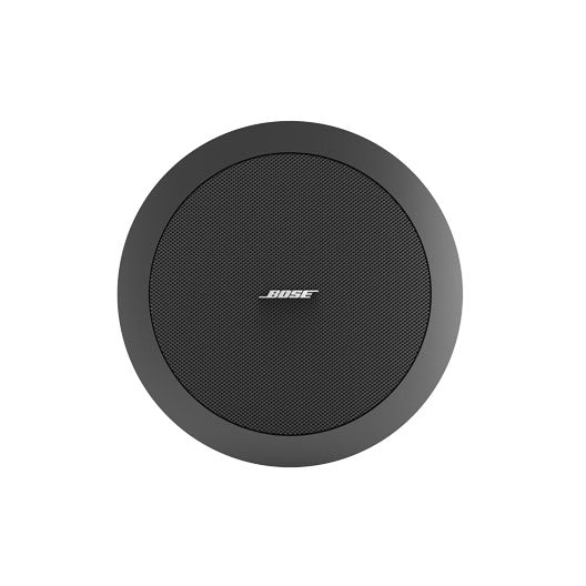 Bose DS 16