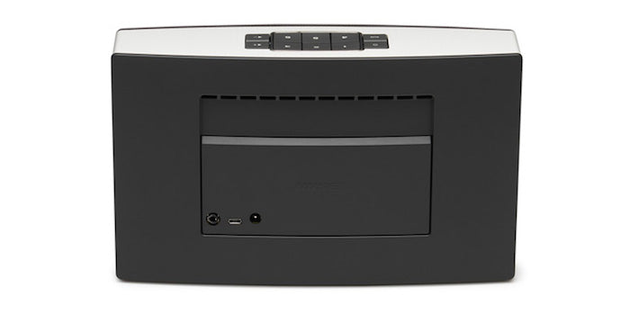 bose-soundtouch-portable-arriere.jpg