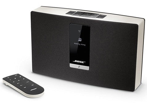bose-soundtouch-portable.jpg
