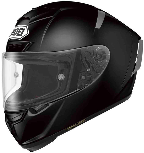Shoei X-Spirit III - Liso