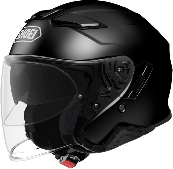 Shoei J-Cruise II Liso