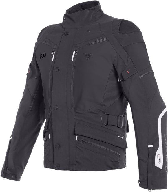 Dainese Carve Master 2  D- AIR Black/Black/Light-Gray