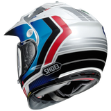 Shoei Hornet Adv - Decorado