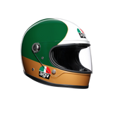 AGV X3000 Limited Edition