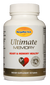 BergaMet ULTIMATE MEMORY - Citrus Bergamot SuperFruit™ - BergaMet North America