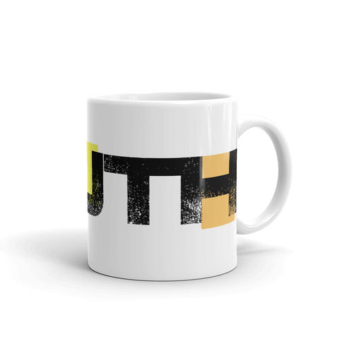 Truth Coffee Mug