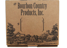 Bourbon Country Gift Box