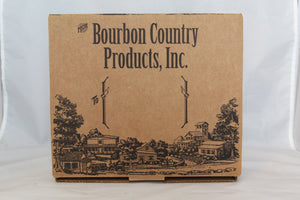 Bourbon Country Gift Box B
