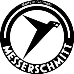 Messerschmitt Watches