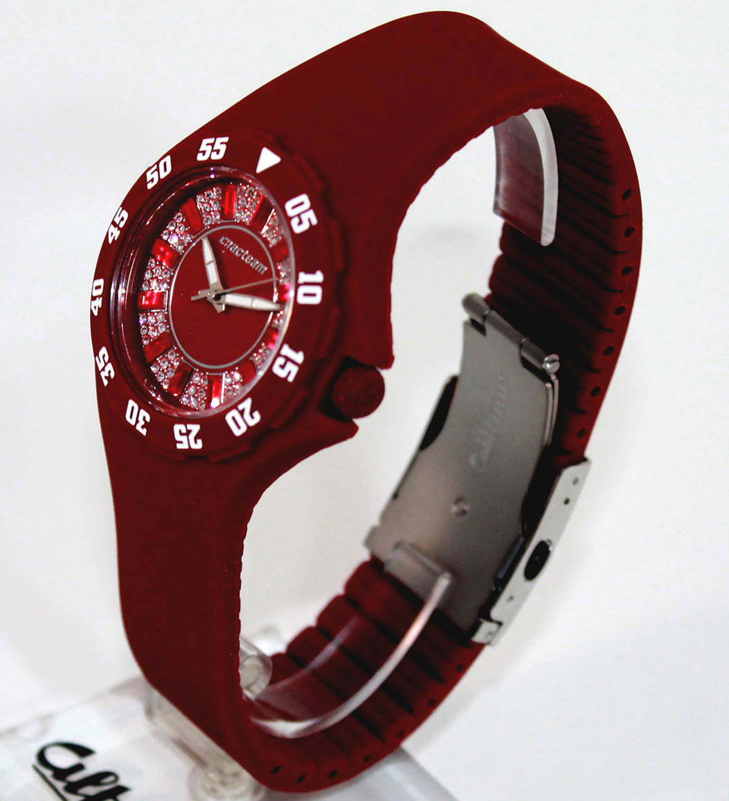 Macteam Gum  Watches 7920D-3