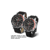 Vostok-Europe Anchar Men's Diver Watch NH35A-5105141