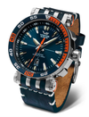 Vostok-Europe Energia Automatic Dive Watch NH35A/575A279