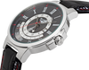 Elysee  17006 Marathon Swiss-Quartz Watch