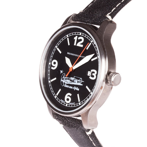 Messerschmitt ME-42STERN Watch