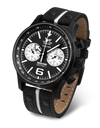 Vostok-Europe 6S21/5954199 Expedition North Pole