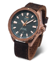 Vostok-Europe NH35A/320O507 Almaz Automatic