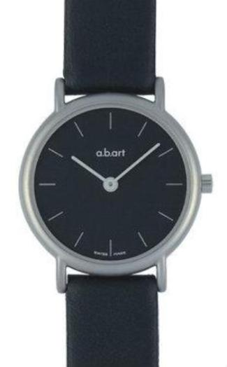 a.b.art KS103 -  Women's Swiss Quartz Watch