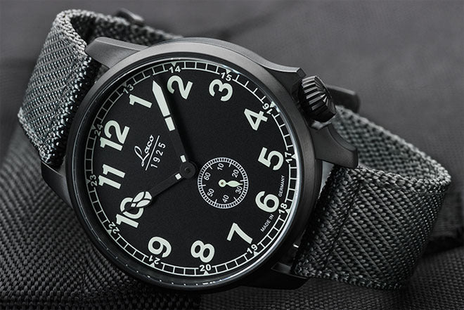 bf70395b06a LACO-watches watches Classic-pilot-watches - www.justwatchme.net