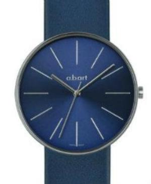a.b.art DL104 - Swiss Quartz Watch - Series DL