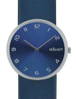 a.b. art  D110 -  Women's Swiss Quartz Watch - Series D