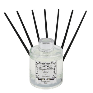 Pomegranate Noir Aromatherapy Diffuser