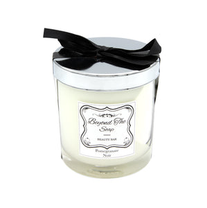 Pomegranate Noir Candle