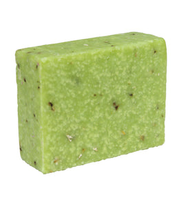 Wakame Soap