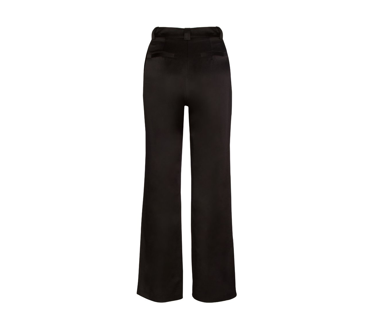 SKYE SUIT TROUSER
