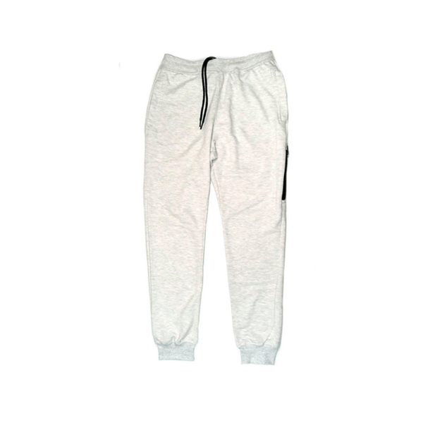 Calça Jogger Moletom Outlawz Basic