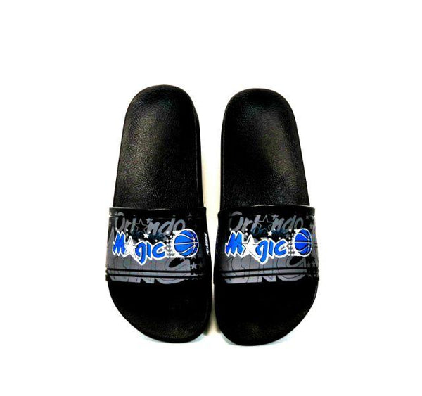Chinelo Rider Nba Full 86 Orlando Magic