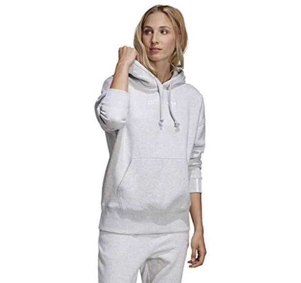 Moletom Fechado Adidas Originals Coeeze