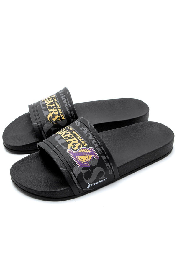 Chinelo Rider Nba Full 86 Lakers