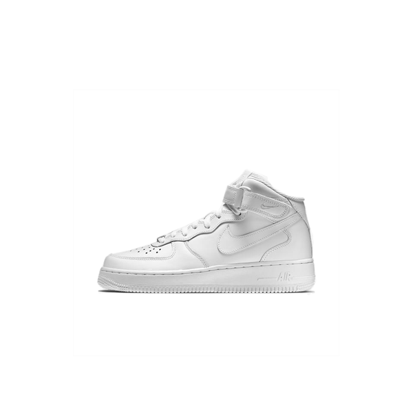 Tênis Nike Air Force 1 Mid ´07
