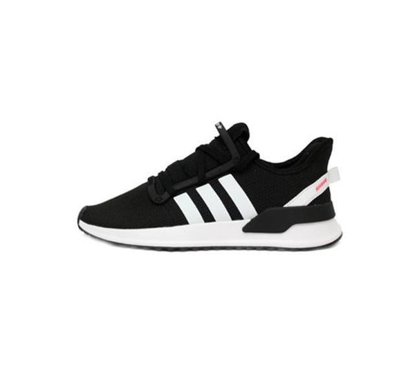 4057c8107 Tênis Adidas Originals U Path Run Preto - Outlawz