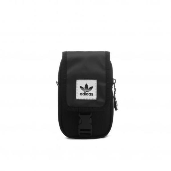 Mini Shoulderbag Adidas Originals Map
