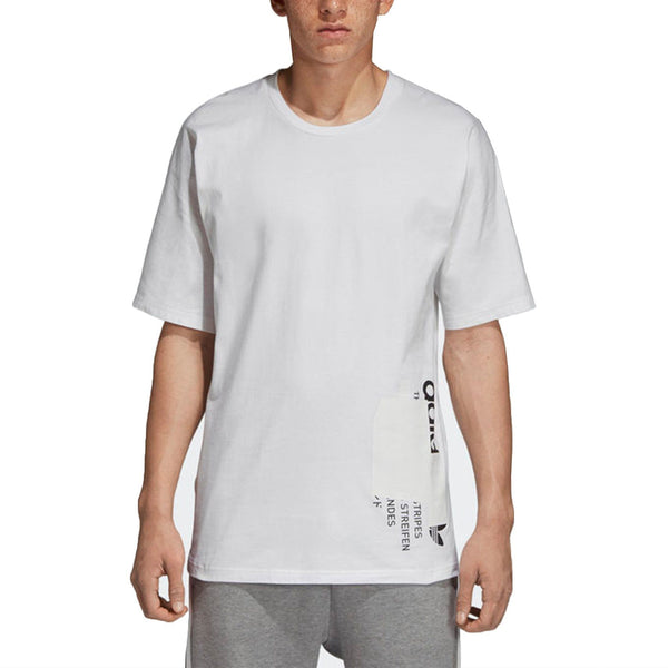 Camiseta Adidas Originals NMD