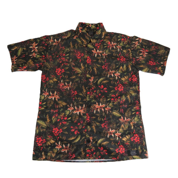 Camisa Outlawz Spring Love