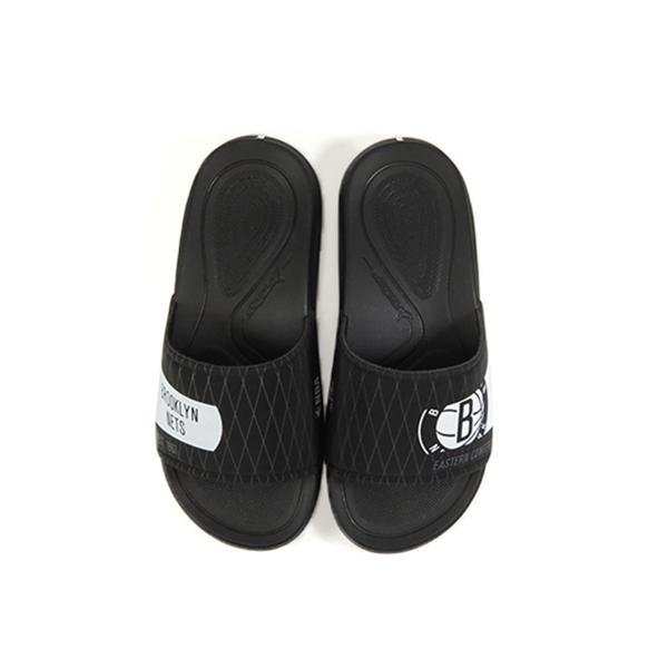 Chinelo Rider Infinity 2 NBA Brooklyn Nets