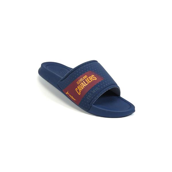 Chinelo Rider Infinity 2 NBA Cleveland Cavaliers