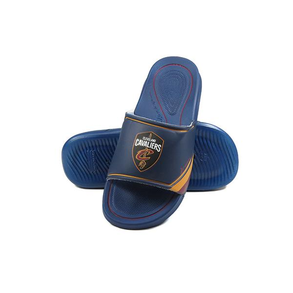 Chinelo Rider Infinity NBA Cleveland Cavaliers